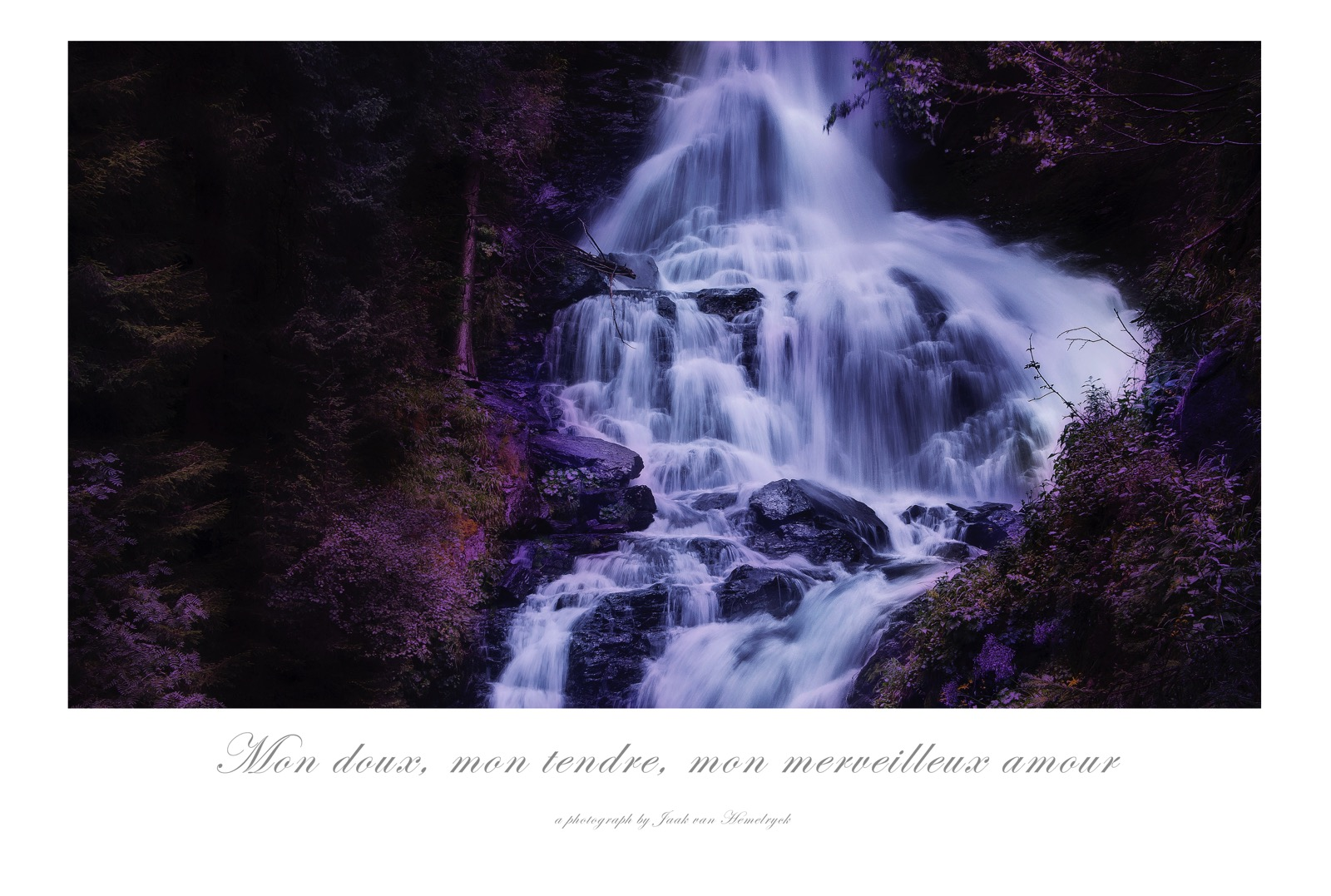 resize_Romantic-waterval.jpg